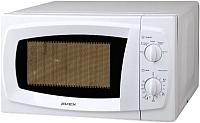 Микроволновая печь Avex MW-2070 W -