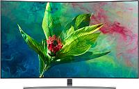 Телевизор Samsung QE55Q8CNAU -