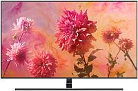 Телевизор Samsung QE55Q9FNAU -