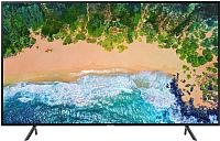 Телевизор Samsung UE49NU7120U -