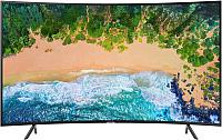 Телевизор Samsung UE55NU7300U -