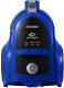 Пылесос Samsung SC4520 (VCC4520S36/XEV) -