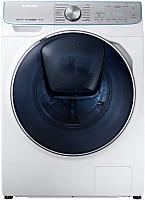 Стиральная машина Samsung WW10M86KNOA -