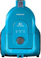 Пылесос Samsung SC4326 (VCC4326S3A/XEV) -
