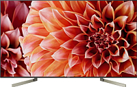 Телевизор Sony KD-49XF9005BR2 -