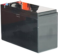 Аккумулятор для распылителя PATRIOT PT-16AC -