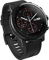 Умные часы Amazfit Stratos / A1619 -