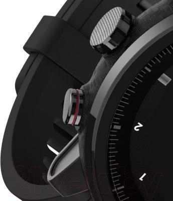 Умные часы Amazfit Stratos / A1619