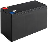 Аккумулятор для распылителя PATRIOT PT-16LI -