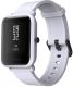 Умные часы Amazfit Bip /  UYG4024RT (белый) -