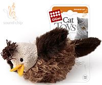 Игрушка для животных Gigwi 10020 -