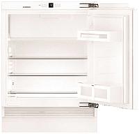 Встраиваемый холодильник Liebherr UIK 1514 -
