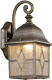 Бра уличное Odeon Light Lartua 2309/1W -