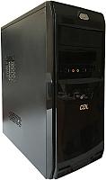 Игровой системный блок CDL XXXL 8572 -