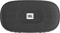 Портативная колонка JBL Tune (черный) -