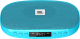 Портативная колонка JBL Tune (синий) -