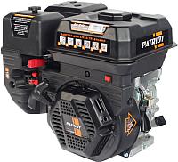 Двигатель бензиновый PATRIOT SR 210 -