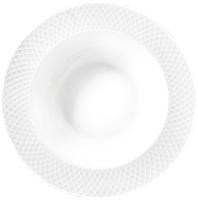 Тарелка столовая глубокая Wilmax WL-880102/А -
