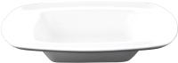 Тарелка столовая глубокая Wilmax WL-991259/A -