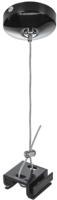 Подвесная система Lightstar Barra 504177 (черный) -