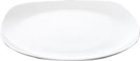 Тарелка столовая мелкая Wilmax WL-991002/А -