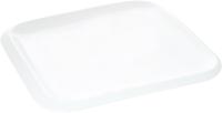 Тарелка столовая мелкая Wilmax WL-991228/А -