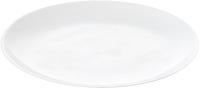 Тарелка столовая мелкая Wilmax WL-991250/А -