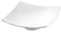 Блюдо Wilmax WL-991375/А -