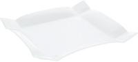 Тарелка столовая мелкая Wilmax WL-991232/А -