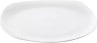 Тарелка столовая мелкая Wilmax WL-991221/А -