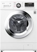 Стирально-сушильная машина LG F1296CDS3 -