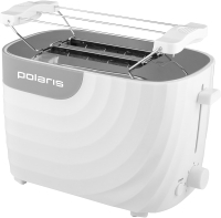Тостер Polaris PET 0720 -