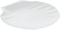 Блюдо Wilmax WL-992014/A -