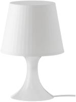 Прикроватная лампа Ikea Лампан 404.729.17 -