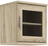 Шкаф навесной Уют Сервис Гарун-К 701.02 (дуб сонома) -