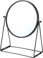 Зеркало косметическое Ikea Лассбюн 804.590.99 -