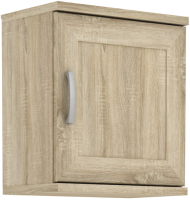 Шкаф навесной Уют Сервис Гарун-К 703.01 (дуб сонома) -