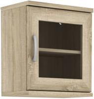 Шкаф навесной Уют Сервис Гарун-К 703.02 (дуб сонома) -
