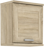 Шкаф навесной Уют Сервис Гарун-К 703.03 (дуб сонома) -