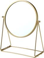 Зеркало косметическое Ikea Лассбюн 904.710.34 -