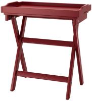Сервировочный столик Ikea Марюд 904.756.59 -