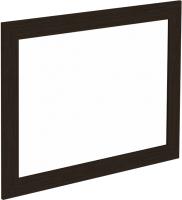 Зеркало Уют Сервис Гарун-К 852.01 (венге) -
