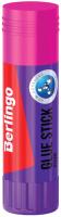 Клей-карандаш Berlingo Fuze / K2012 -