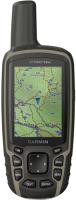 Туристический навигатор Garmin GPSMAP 64x / 010-02258-11 -