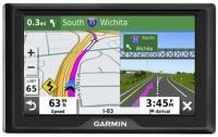 GPS навигатор Garmin Drive 52 MT / 010-02036-11 -