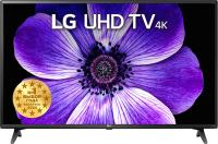Телевизор LG 49UM7020PLF -