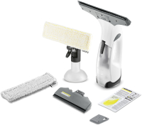 Стеклоочиститель Karcher WV 2 Premium Plus White (1.633-216.0) -