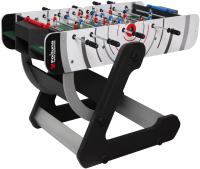 Настольный футбол FORTUNA Evolution FDX-470 Telescopic / 07746 -