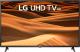 Телевизор LG 43UM7020PLF -