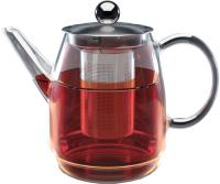 Заварочный чайник Lara LR06-18 -